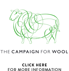 The Campaign for Wool
