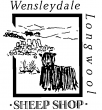 cropped-wensleydale_banner_updated.png