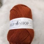 aran-35-thornton-rust-blog-500