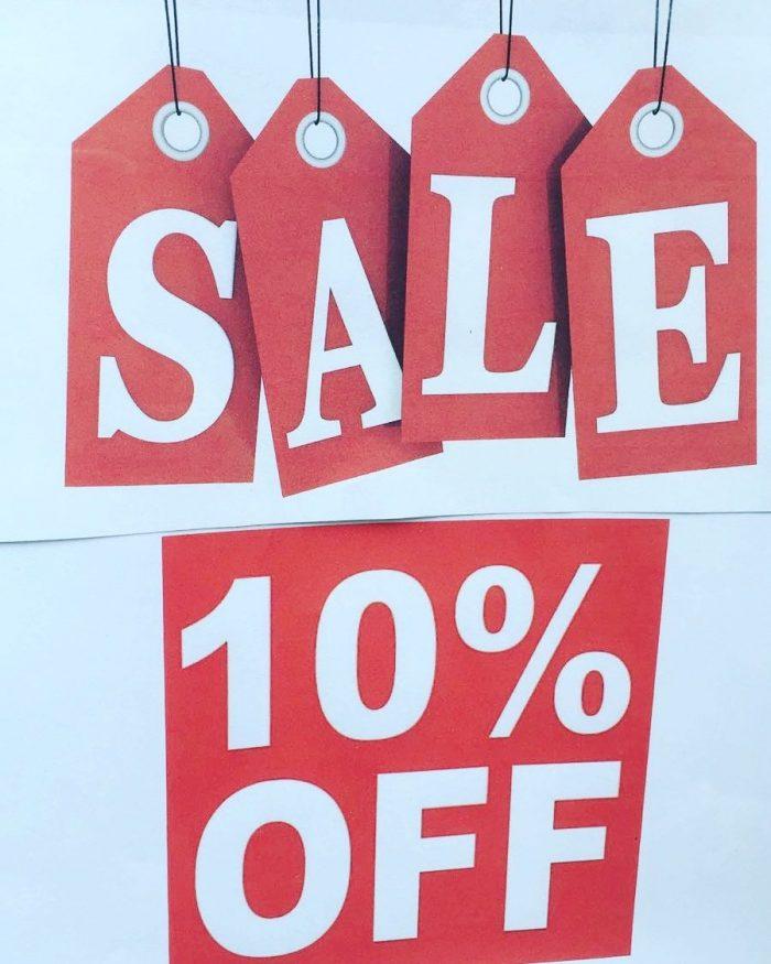 Wensleydale Longwool Sheep Shop Sale - 10% Off