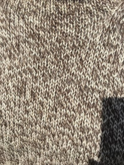 Hunton Natural Marl - detail