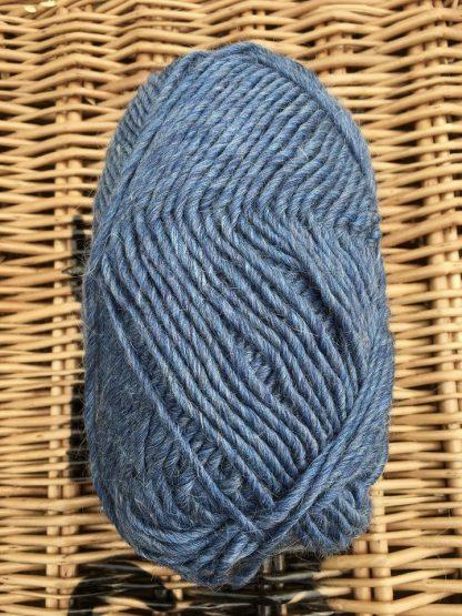 Roving - Misty Blue