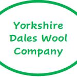 yorkshire-dales-wool-company-logo