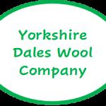 yorkshire-dales-wool-company-logo
